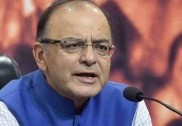 Jaitley asks PSU banks to take effective action against frauds, defaults