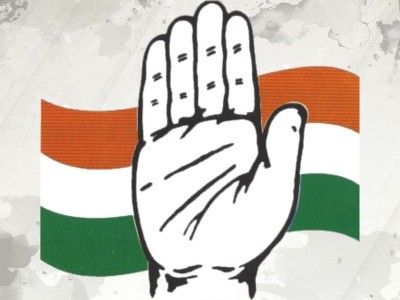 Dissenting Congress minister meets Siddaramaiah