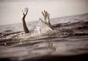 Boy drowns in tank near Yellapur; dies