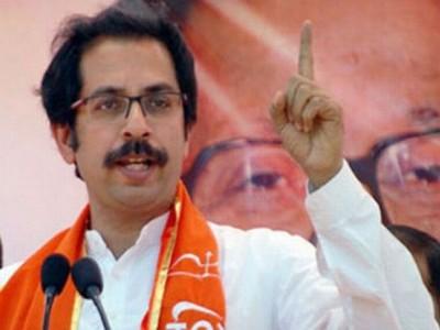 Won't allow a repeat of 2014 in 2019: Shiv Sena