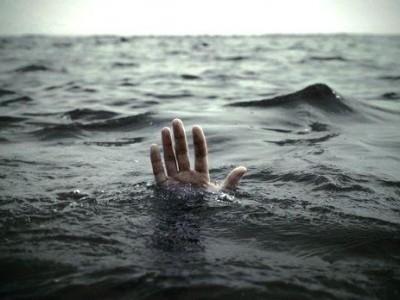 کنداپور میں کھیلتے وقت اچانک تالاب میں گرجانے سے 11سالہ لڑکی فوت