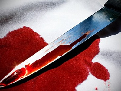 سابق وزیر کرناٹک رگھوناتھ کے فرزند رشتہ داران کے حملہ کے سبب زخمی