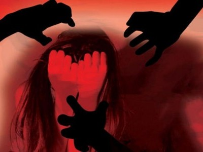 بہارمیں بس ڈرائیور اور بس عملہ نے مسافر خاتون کے ساتھ کی اجتماعی عصمت دری