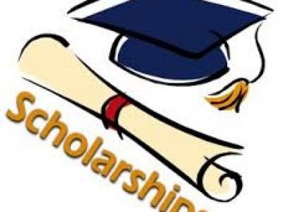 اقلیتی طلباء کے لیے اسکالرشپ اسکیمیں جاری رکھنے کوکابینہ کی منظوری