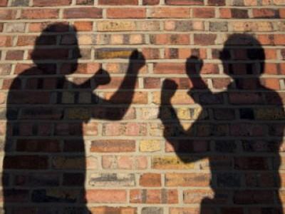 ادیاور:گرام پنچایت صدر کے رشتے داروں نے گھر میں گھس کر کیا حملہ