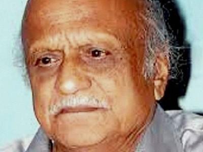 کلبرگی قتل کیس:گوا ، کرناٹک اور مہاراشٹر حکومت کو چار ہفتوں میں حلف نامہ داخل کرنے کی ہدایت