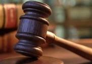 مالیگاؤں 2008 بم دھماکہ کیس :  مزید دو بھگوا ملزمین کو این آئی اے عدالت نے مشروط ضمانت پر کیا رہا
