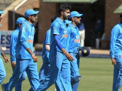 Ton-up Root dominates Indian spinners, England take series 2-1