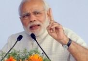'Our fight is against terror': PM Modi denounces attack against Kashmiris