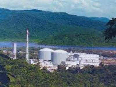 کاروار کائیگا جوہری توانی پلانٹ کا توسیعی منصوبہ۔ ماحولیات کے لئے فکر مند افراد کا احتجاج