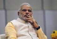 Narendra Modi deal gifted Dassault Rs 186 crore more per Rafale: Congress