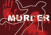 Man kills minor boy after he resists sexual assault