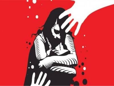 جے پور میں ادھیڑ عمر کی عورت سے اجتماعی جنسی زیادتی