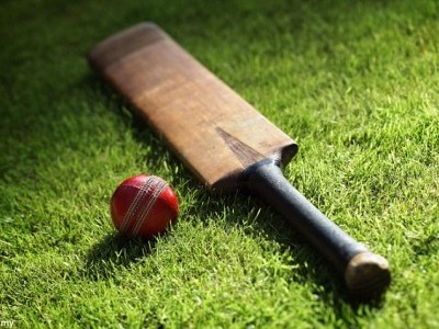 Nawayath Premier League cricket tournament to begin on 4th Jan at Ajman ground, UAE