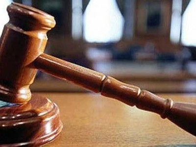 Bengal court convicts 7 in murder of police constable