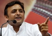Nation waiting for new PM, govt responsible for people's distress: Akhilesh