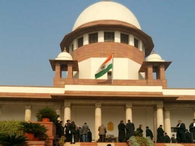Mob lynching: SC asks states, UT to file replies in 2 weeks