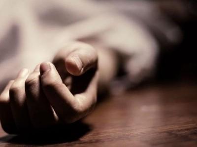منگلورومیں تین سالہ بچے کی موت سے رنجیدہ ماں نے کی خود کشی