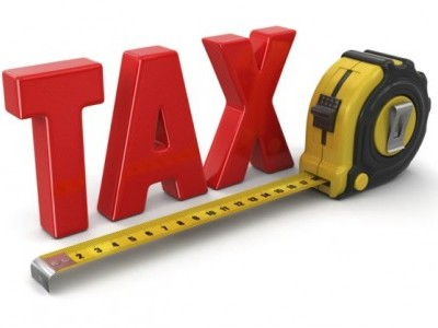 Govt to soon honour consistent taxpayers, policy proposal in works