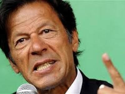 عمران خان آئندہ ہفتے دوبارہ سعودی عرب کا دورہ کریں گے