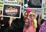 کیا حقیقتًا اسلام عورتوں کا دشمن ہے ؟؟؟مدہوبنی سے محمد ولی اللہ ابن محمد زبیر قاسمی کی  خصوصی رپورٹ