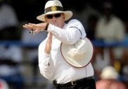 BCCI agrees to use DRS during India vs England Test series