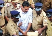 Kerala: Jailed 'beedi tycoon' Mohammed Nisham running business from prison!