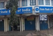 State Bank of India advises customers to use own ATMs