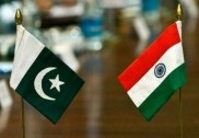 افغانستان کو لے کر ہندوستان میں ہونے والے اجلاس میں پاکستان کے حصہ لینے کا امکان