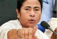 بنگال میں فرقہ وارانہ ہم آہنگی بگاڑنے کی کوشش ہورہی ہے