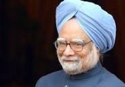 پنجاب یونیورسٹی کی طرف سے منموہن سنگھ کو مجوزہ عہدہ فائدہ کے عہدہ کے دائرے میں نہیں