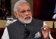 Can't allow lives of Muslim women to be ruined by triple talaq: Modi's misconception