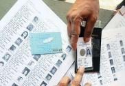 22فروری ووٹر لسٹ میں نام داخل کرنے کی آخری تاریخ؛ کرناٹکا کے عوام توجہ دیں