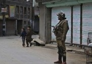 کشمیر میں 3 اسکولوں میں آگ لگانے کی واردات؛