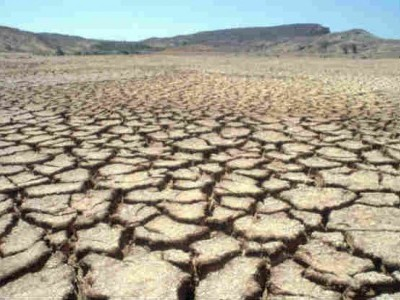 Karnataka to declare drought in Rabi crop season too