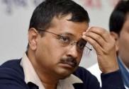 Man Threatens To Kill Arvind Kejriwal, Calls Up Police