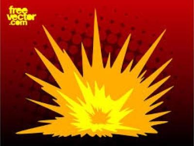 بہار شریف:نالندہ کی پٹاخہ فیکٹری میں دھماکہ، پانچ افراد کی موت، 18دیگرزخمی