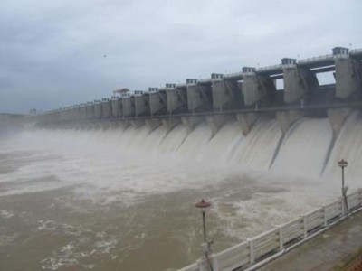 Karnataka to get enhanced share of Cauvery water