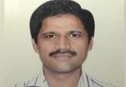 Rs 1 cr for family of stabbed Delhi teacher