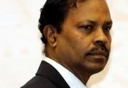 Khuntia appointed Karnataka Chief Secretary
