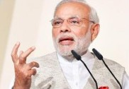 PM Modi not to attend SAARC summit in Islamabad