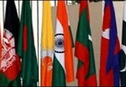 After India-led pull-out, Islamabad admits that SAARC will have to be postponed