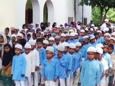 مدارس اسلامیہ: ضرورت، اہمیت اور ہماری ذمہ داریاں از:وصی احمد شمشاد
