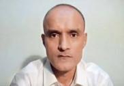کلبھوشن جادھو کیس: پاکستان نے پروپیگنڈہ کیلئے آئی سی جے کا استعمال کیا:ہندوستان