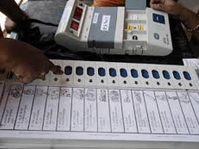 Over 500 out of 607 candidates lost deposits in Bihar's 40 seats during 2014 election