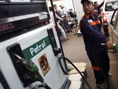 Petrol, diesel rates scale new highs