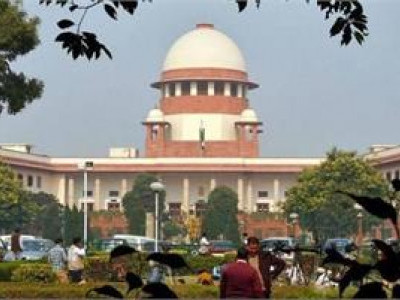 2002 Gujarat riots probe: SC relieves SIT chief R K Raghavan