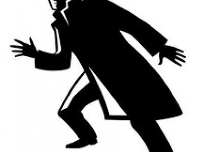 جاسوسی اپنے ملک کے لئے؟ .... از : ڈاکٹر سید فاضل حسین پرویز