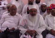 سپریم کورٹ کا تازہ فیصلہ متضاد ہے آل انڈیا مسلم پرسنل لا بورڈ باہم مشورہ کے بعد اگلالائحہ عمل طے کرے گا؛ جنرل سکریٹری کا اعلان