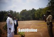 وزیراعلیٰ سدارامیان کا اُڈپی دورہ؛  بی جے پی والوں کے لئے بدنظمی ہی نظم وضبط ہے: وزیراعلیٰ سدرامیا کا بیان